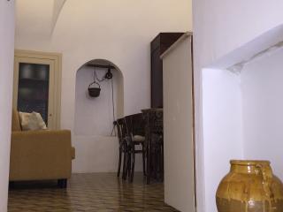 'La Chiancarella' - Casa Vacanza - Putignano