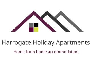 Harrogate luxury 2 bedroom apartment with parking available