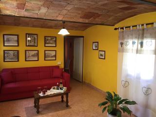 La Casa di Caterina, Reggio Emilia