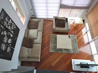 Villa El Mirador 3 bedrooms & 4 bathrooms, Adeje
