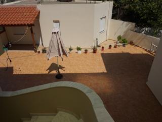 Maria Apts - Ariadne Apartment, Istron