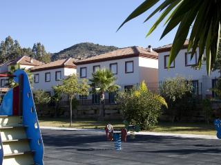 Finca Casa Sardina, Cartama Pueblo