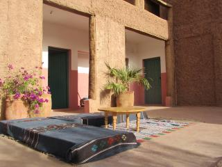 Algeria holiday rental in Bechar Province, Taghit