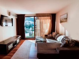 One bedroom apartment in the centre, M New, Budva