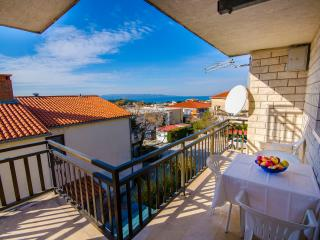 Apartments Marinko - 37171-A4, Trogir