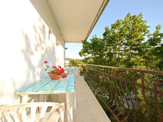 Apartments Massimo - 70981-A7, Rovinj