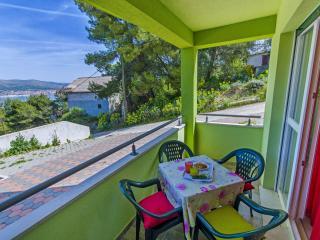 Apartments Pava - 43421-A1, Okrug Donji