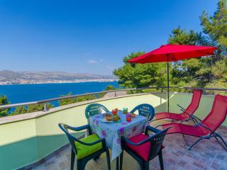 Apartments Pava - 43421-A4, Okrug Donji