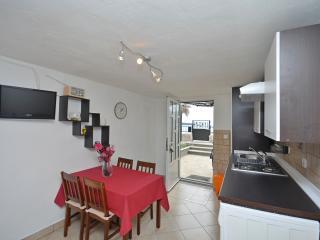 House Ivana - 58061-K1, Zaboric