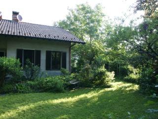 Casa Giacconi Bed & Breakfast in villa con giardino 15 km da Bellagio