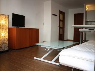 Apartamento en el Centro de La Laguna, San Cristóbal de La Laguna