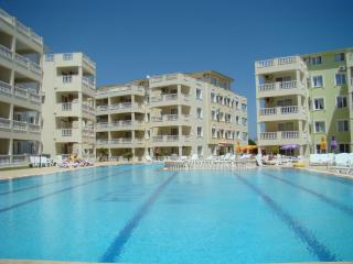 Royal Marina Apartments, Altinkum, Turkey, Didim