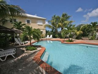 Colibri Court No 4 Jolly Harbour Area West Coast, Antigua y Barbuda
