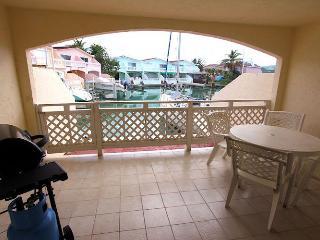 Villa 412D