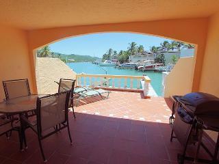 Villa 419E, Antigua y Barbuda