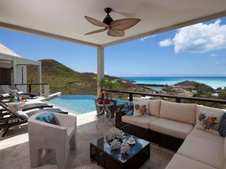 Villa Sunset, Antigua