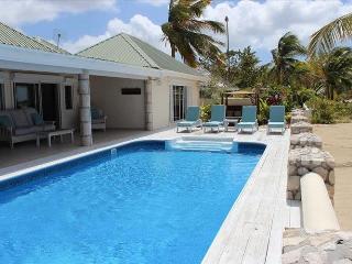 Island View Beach House