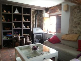 Casa Rural Alma, Villasana de Mena