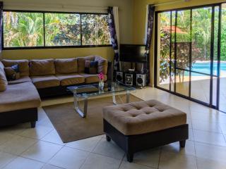 3 Bedroom Villa Casa Linda, Sosua