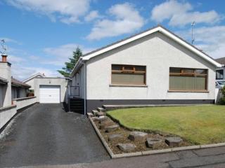 Homely Portstewart Bungalow