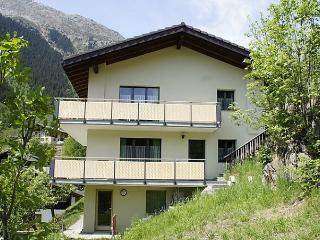 Primeli, Fiesch in Valais