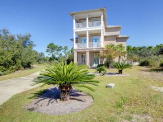 Luxury Home Overlooks Golf & Pool,Easy Beach Acess, Gasque
