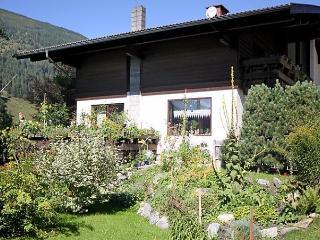 Haus Harlander, Bad Hofgastein