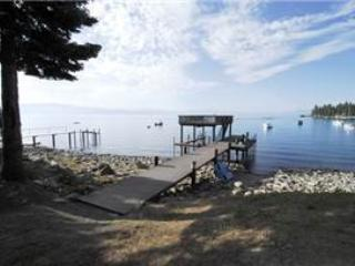 6035 North Lake Blvd ~ RA70641, Carnelian Bay