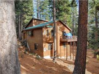 5862 Victoria Ave ~ RA70639, Lake Tahoe (California)