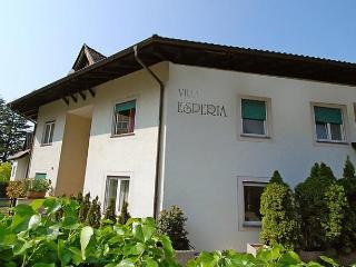 Villa Esperia, Merano
