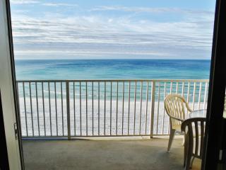 Beach House Condominiums 502B, Destin