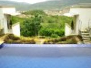 Hostal Campestre con piscina, San Gil