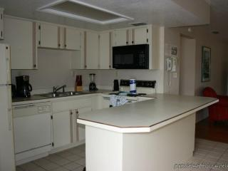 Orlando 1 or 2 bedroom Florida Vacation villa