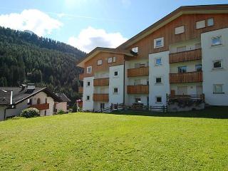 Cisles, Selva di Val Gardena