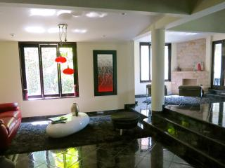 Beautiful Home + PrivatePool. Breakfast Included., Lima