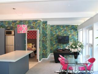 Thorndon Boutique Apartment, Wellington