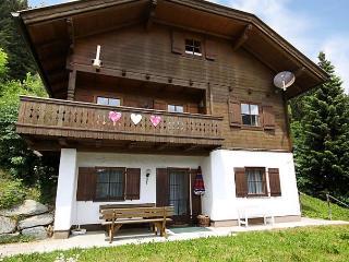 Rottenstein, Bad Kleinkirchheim
