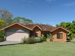 Villa Tranquila Monterey - Esterillos Este