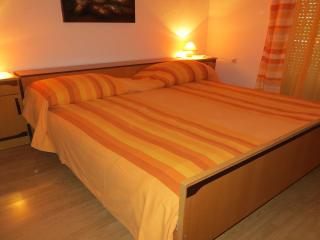 TH01305 Apartments Marko / Two Bedrooms Stari Veliki, Seline