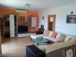 TH01731 Apartment Mira / Three bedroom A1, Kastel Sucurac
