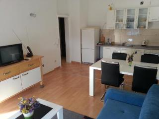 TH01717 Apartment Iva / One bedroom A1, Kastel Luksic