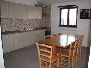 TH01074 Apartments Ribić / Three bedroom A2, Banjole