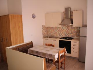 TH01074 Apartments Ribić / One bedroom A1, Banjole