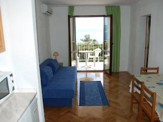 TH03518 Apartments Tonka / One bedroom A1, Lokva Rogoznica
