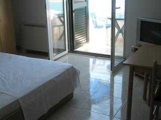 TH03509 Apartments Ante / Four bedroom A3, Podstrana