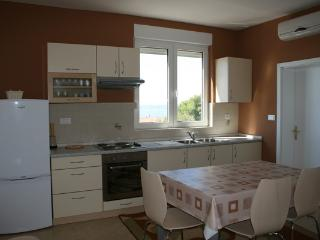 TH01308 Apartments Josipa / One Bedroom A1, Primosten