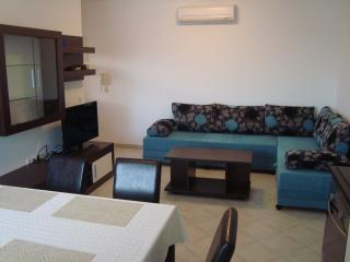 TH03136 Apartments Pahljina / Two bedroom A1, Rab Island