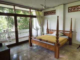 Jungle Hideaway, Padangbai