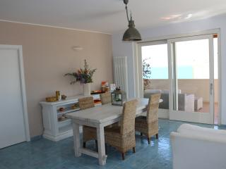 MARE DENTRO - 'Sea Room' - B&B