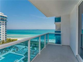 South Beach Ocean view Luxury Hotel Amenities, Miami Beach